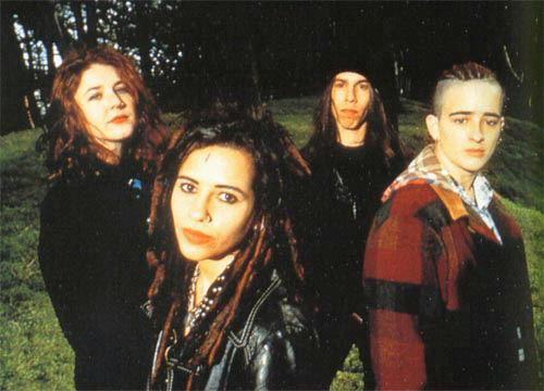 4 non blondes what's up
