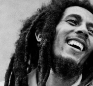 No Woman, No Cry By Bob Marley – Learn How to Play