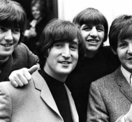 "LEARN HOW TO PLAY ""BLACKBIRD"" BY THE BEATLES – ACOUSTIC MASTERPIECE"