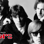 Learn How to Play Light My Fire By The Doors