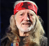 ALWAYS ON MY MIND – BY WILLIE NELSON