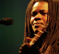 GIVE ME ONE REASON by TRACY CHAPMAN – HOW TO PLAY