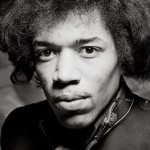 Voodoo Child By Jimi Hendrix – Learn How to Play