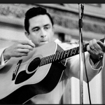 Know How to Play Ring Of Fire By Johnny Cash
