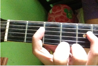 How to play la grange guitar lean how to play guitar - How to play la grange on acoustic guitar ...