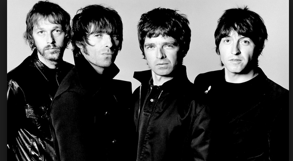 oasis how to play guitar
