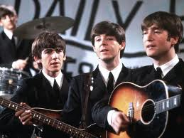 LEARN TO PLAY THE EASIEST BEATLES SONG ON GUITAR (Videos)