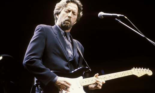 LEARN HOW TO PLAY TEARS IN HEAVEN BY ERIC CLAPTON | Lean How