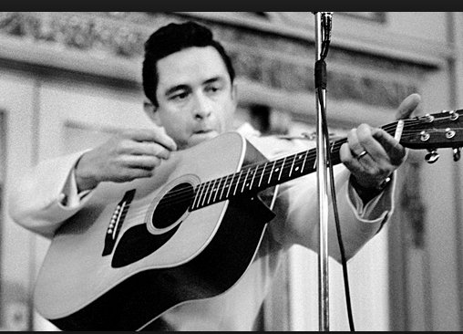 know how to play ring of fire by johnny cash how to play easy songs on guitar. Black Bedroom Furniture Sets. Home Design Ideas